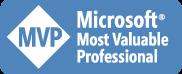 Microsoft MVP のカテゴリが変わりました