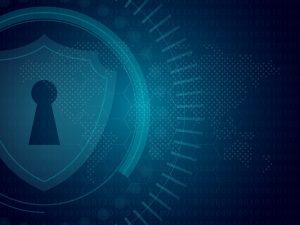 なぜパスワード定期変更をやめられないのか?